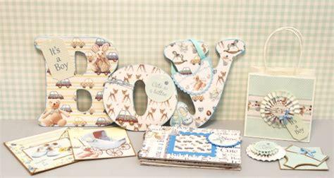baby craft ideas diy baby shower craft ideas w the craft 5923