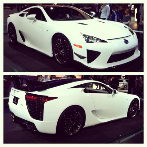 Sports Car That Starts With P by 1000 Ideas About Lexus Lfa On Lexus Rx 350