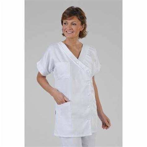 blouse de cuisine femme pas cher blouse femme de menage pas cher blouse femme atsem blouse