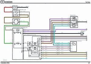 Freelander 2 Wiring Diagram  U2013 Davestevensoncpa Com