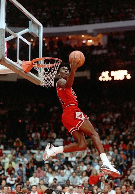 Michael Jordan Wallpapers Hd Download Free Pixelstalknet