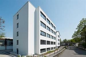 Müller Heilbronn öffnungszeiten : m nchseegymnasium heilbronn projekte m ller architekten ~ Orissabook.com Haus und Dekorationen