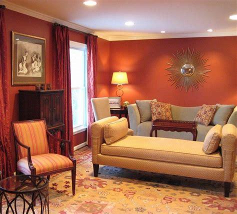 Interior Paint Colors  Interior Paint Ideas  Best Paint