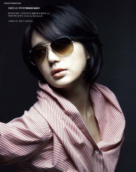 artis korea tercantik  iblogaya