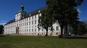 Bauunternehmen Schleswig Holstein : schloss gottorf wikipedia ~ Markanthonyermac.com Haus und Dekorationen