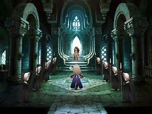 Bravely, Second, End, Layer, Review