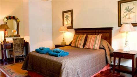 Hilltop Manor Bed And Breakfast by Hilltop Manor Bed And Breakfast In Umhlanga Best Price