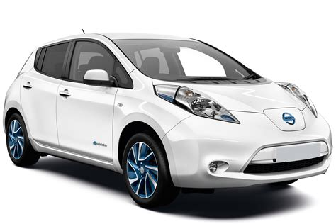 Nissan Backgrounds by Nissan Leaf Wallpapers Images Photos Pictures Backgrounds