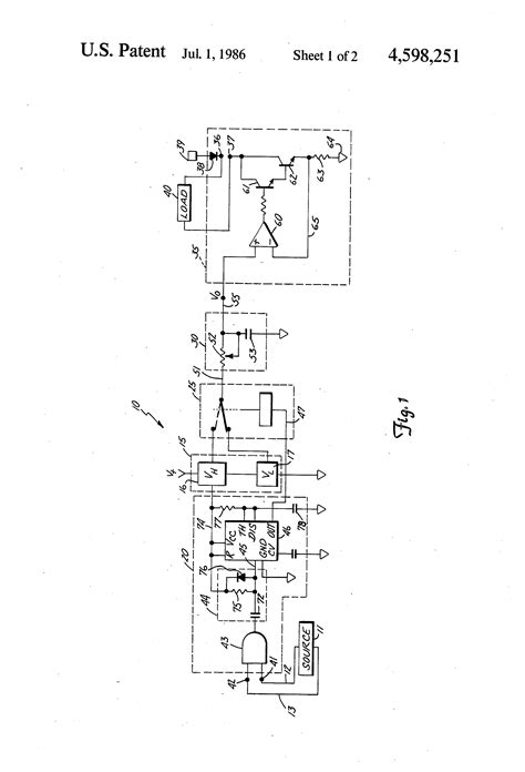 Wiring Diagram For Infrared Heater by Collection Of Infratech Heater Wiring Diagram