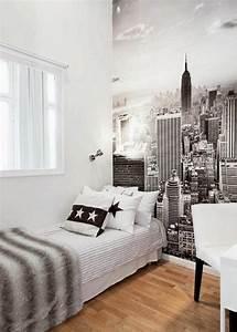 Teenager Mädchen Zimmer : die besten 25 zimmer f r teenie m dchen ideen auf pinterest teenager schlafzimmer dekorieren ~ Sanjose-hotels-ca.com Haus und Dekorationen