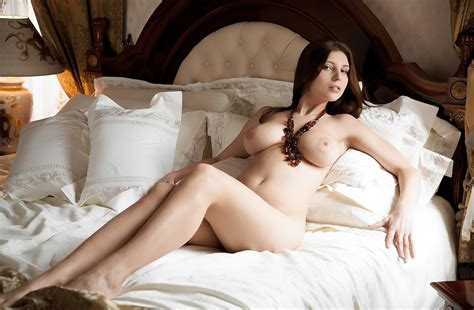 Sexy Nude Czech Girl (17 Photos) | 😋🔥 The Fappening ...