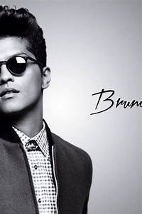 Bruno Mars Wallpaper 2014 Collection 13+ Wallpapers