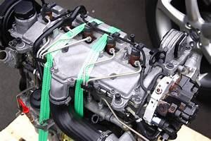 Volvo V70 Motoren : diesel motor d5244t f r volvo s60 s80 v70 xc70 xc90 2 ~ Jslefanu.com Haus und Dekorationen