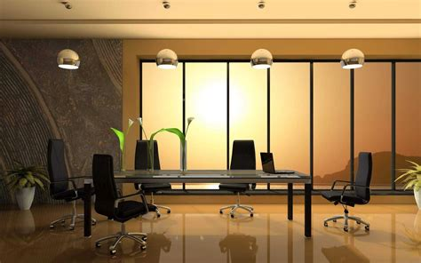 modern bureau luxury office office furniture design modern home office