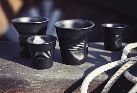 revol porcelain cookware bakeware dinnerware