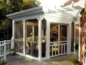 Idea Design Porch Idea Interior Decoration Home Design Blog Small Enclosed Porch Ideas