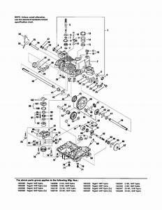 Simplicity Tractor Parts