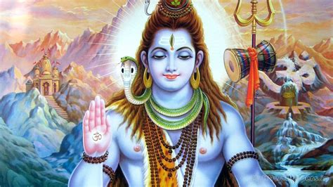 Shiva Animated Wallpaper Hd - new lord shiva angry animated 3d wallpapers hd wallpaper