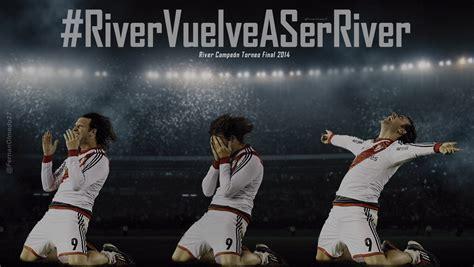 Fernando Cavenaghi River Plate : Fernando Cavenaghi (con ...