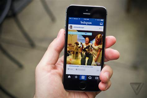 save drafts     instagram