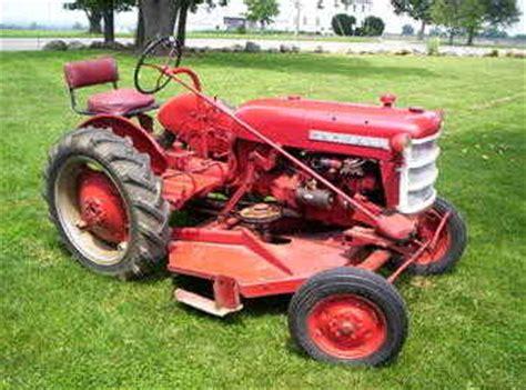 bad boy mower deck lift problems used farm tractors for sale farmall cub lo boy w deck