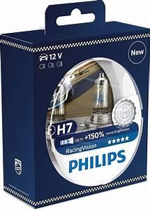 Test H4 Lampen : scheinwerfertest 699x150 194762jpg 25 h4 lampen im ~ Kayakingforconservation.com Haus und Dekorationen