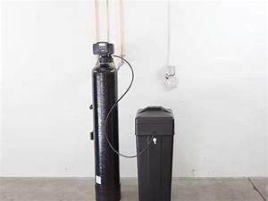 Meilleur Adoucisseur D Eau : les 6 meilleurs adoucisseurs d eau 2018 comparatif complet ~ Premium-room.com Idées de Décoration