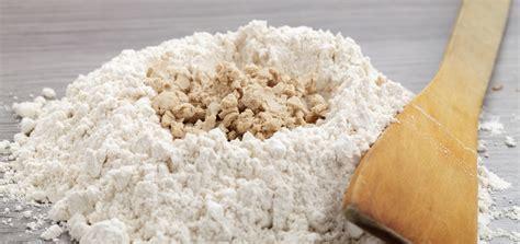 cuisiner du mais la levure de boulanger valpiform