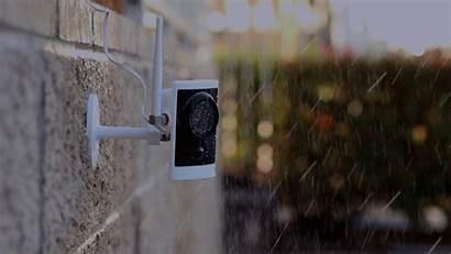 Dcs Camera Outdoor Link Wireless Security Cameras