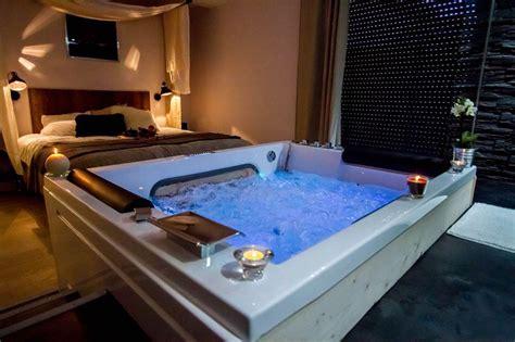 chambre avec privatif belgique louer loft romantique à bordeaux pour deux avec et