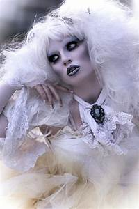 scary ghost makeup ideas the wow style