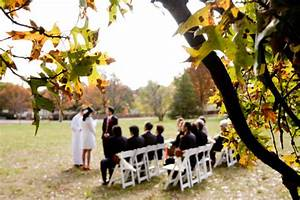 ten more reasons to have a small wedding With small wedding ceremony ideas