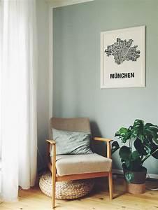 Alpina Feine Farben Sanfter Morgentau : die besten 25 alpina wandfarbe ideen auf pinterest wandfarben heim farben und wandfarben f r ~ Eleganceandgraceweddings.com Haus und Dekorationen