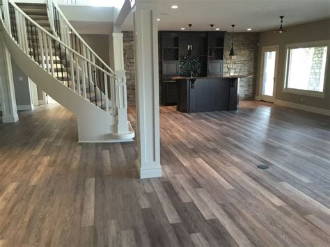 hardwood floors quarter 37 best rift quarter sawn white oak images on pinterest white oak hardwood and quarter sawn