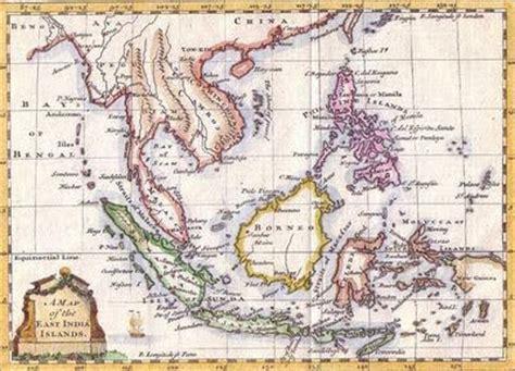 sejarah muzik tradisional malaysia pengenalan