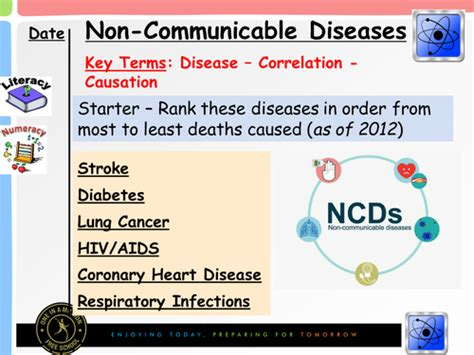 Noncommunicable Diseases And Correlation V Causation New. Computer Science Grad School. Cheap Commercial Car Insurance. Computer Forensic Investigation. Do Bed Bugs Bite Through Clothes. Self Chiropractic Adjustment. Low Country Rheumatology Self Storage Texas. Low Mortgage Interest Rates Refinance. Refrigerator And Freezer Not Cooling