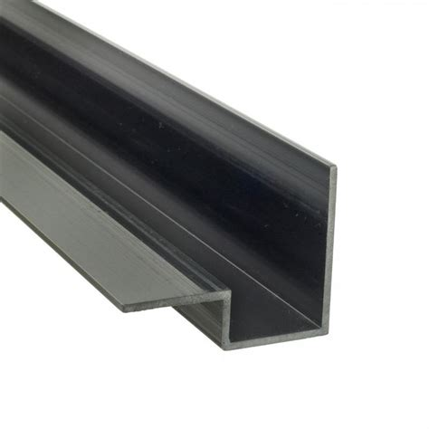 concrete countertop forms square edge
