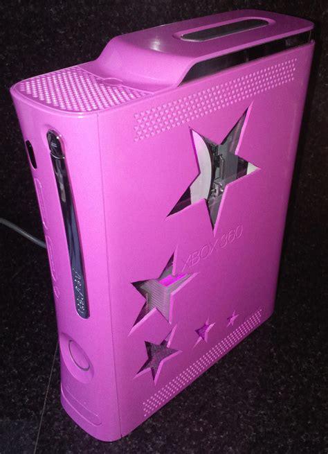 3rd Custom Xbox 360 By Evildan On Deviantart