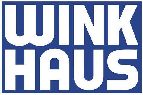 Winkhaus (unternehmen) Wikipedia