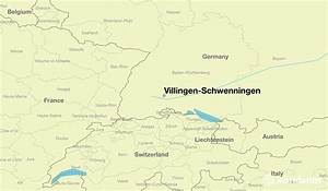 Stellenangebote Villingen Schwenningen Teilzeit : where is villingen schwenningen germany villingen ~ Watch28wear.com Haus und Dekorationen