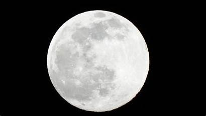 Moon Peakpx Sky Night Clipartmag