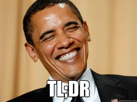 Obama Laughing Meme - laughing obama memes quickmeme