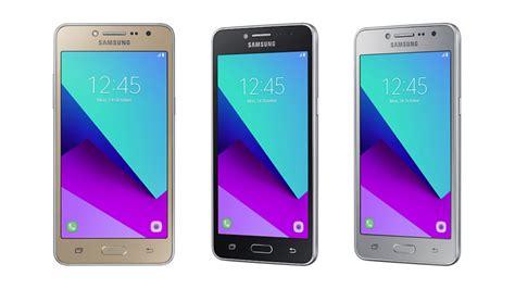 Harga Samsung J2 Prime Baru harga dan spesifikasi samsung galaxy j2 prime droidpoin