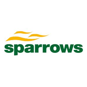 Sparrows Offshore Llc's logo