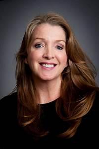 Sandra Butler  Actor  London