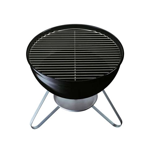cuisine weber weber replacement cooking grate for smokey joe silver gold