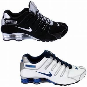 Nike Shox Herren Auf Rechnung : nike shox nz eu herren schuhe laufschuhe joggingschuhe ~ Themetempest.com Abrechnung