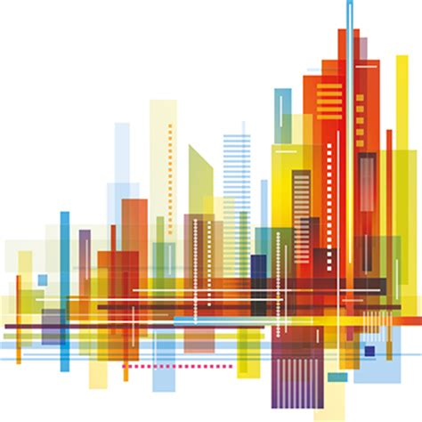 frontiers  built environment publishes