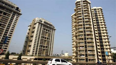Govt fund for stalled housing projects to benefit for 1.16 ...