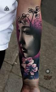 Tatouage Homme Japonais : japanese bodysuit tatouages japonais pinterest ~ Melissatoandfro.com Idées de Décoration